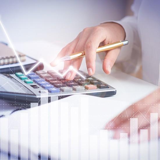 Cuánto cuesta implementar un ERP en una empresa
