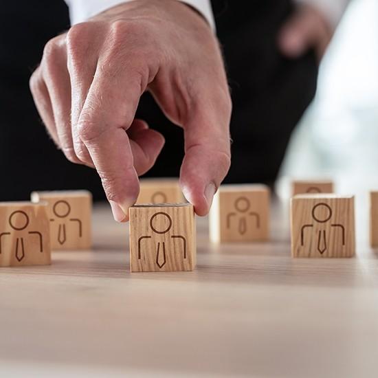 ERP vs CRM: diferencias y semejanzas