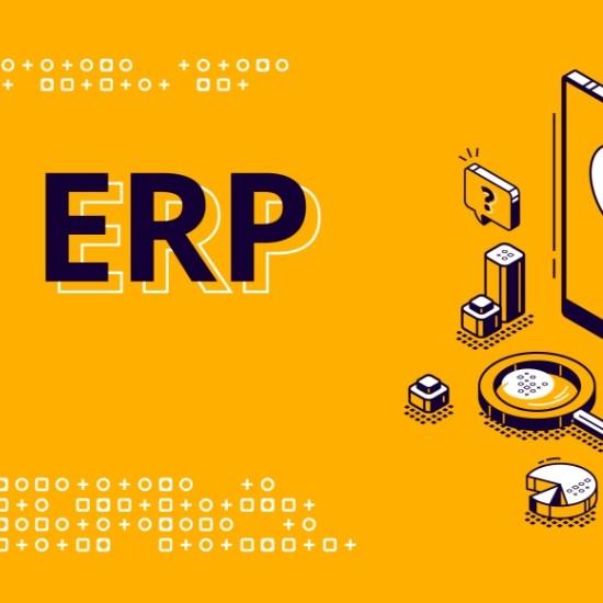Estos son los sistemas ERP mejor posicionados en España