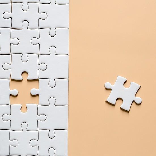 ERP a medida vs ERP consolidado: ventajas y desventajas