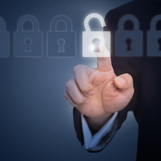 Seguridad en los sistemas ERP: ¡evita que te hackeen!