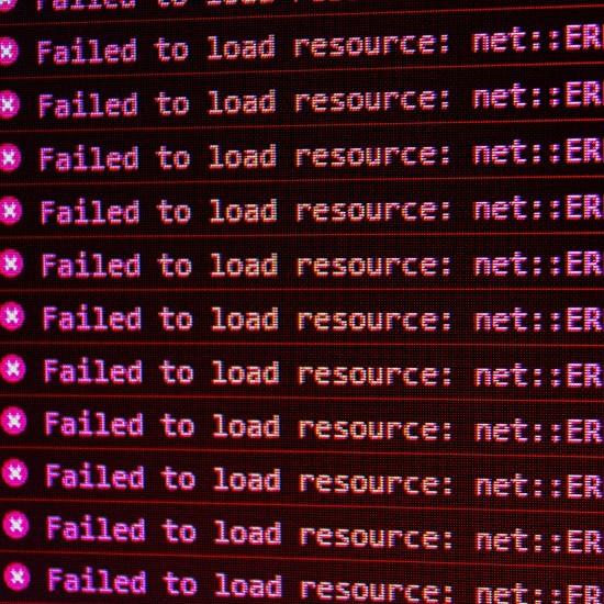 Empresas que fracasaron a la hora de implementar su sistema ERP