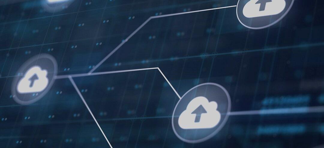 ERP en local vs ERP en la nube: ¿qué servicio es mejor?